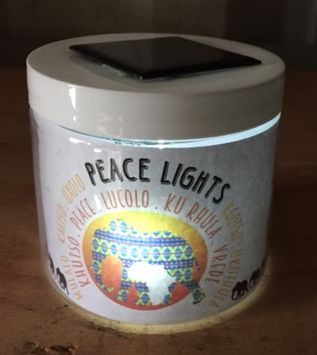Africa_Solar_Peace_Light
