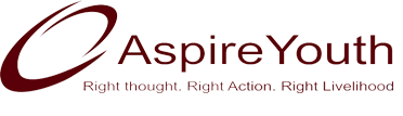 aspire youth logo